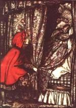 little-red-rackham-1909
