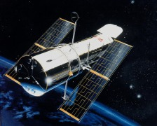 Hubble_Space_Telescope_HST_courtesy_of_NASA